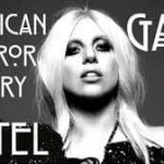 Lady Gaga On 'AHS': The 'Freak Show' Clue That Revealed Her Role