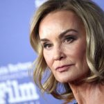 Jessica Lange Confirms She's Leaving 'American Horror Story'