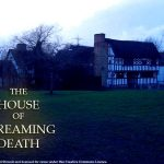 The House of Screaming Death horror movie anthology