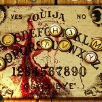 10 Terrifying Stories Of Ouija Boards Gone Wrong