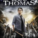 One of the Best Horror Movies: Odd Thomas