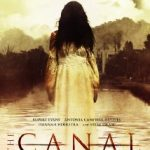 Horror Movie Review – The Canal