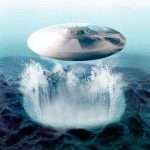 Could There Be An Alien Base Inside The Bermuda Triangle?