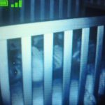 A Hacked Baby Monitor Turned This Couple's Home Into a House of Horror