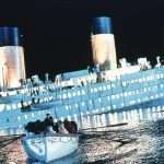 Couple hoping to sell house plagued by ghost of Titanic captain who was born there (…and it even had a flooded kitchen)