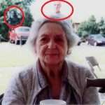 SHOCKING! 5 Most Terrifying Ghost Photographs Ever Taken