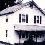 AN EXORCISM IN MASSACHUSETTS: THE POSSESSION OF THE PASSETTO FAMILY